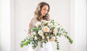 la photographie lors de votre mariage