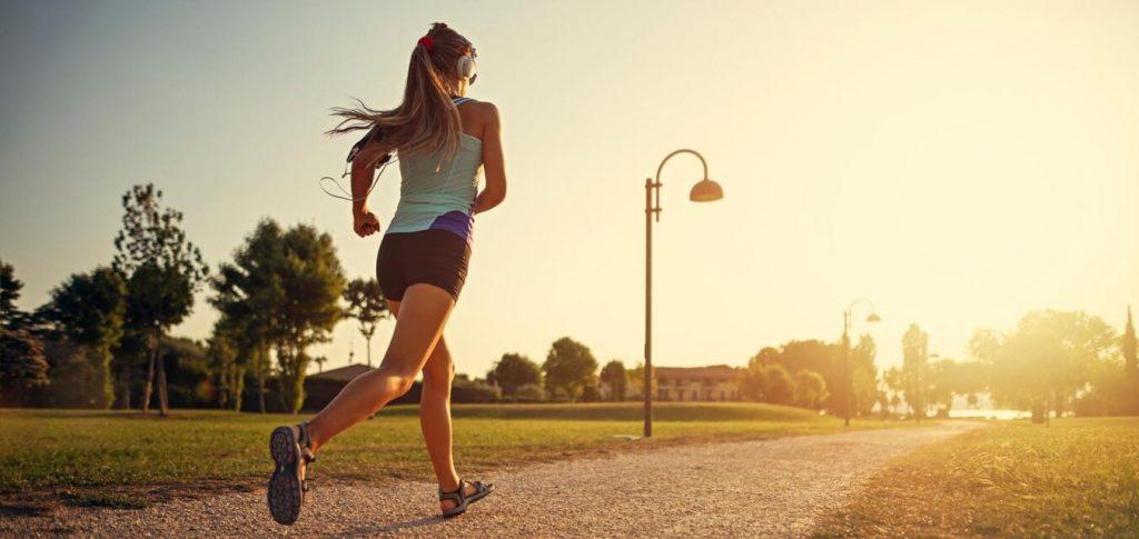 Un excellent tracker de fitness