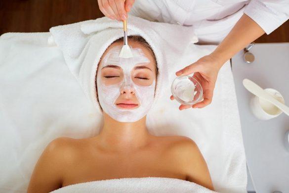 des astuces pour proteger la peau